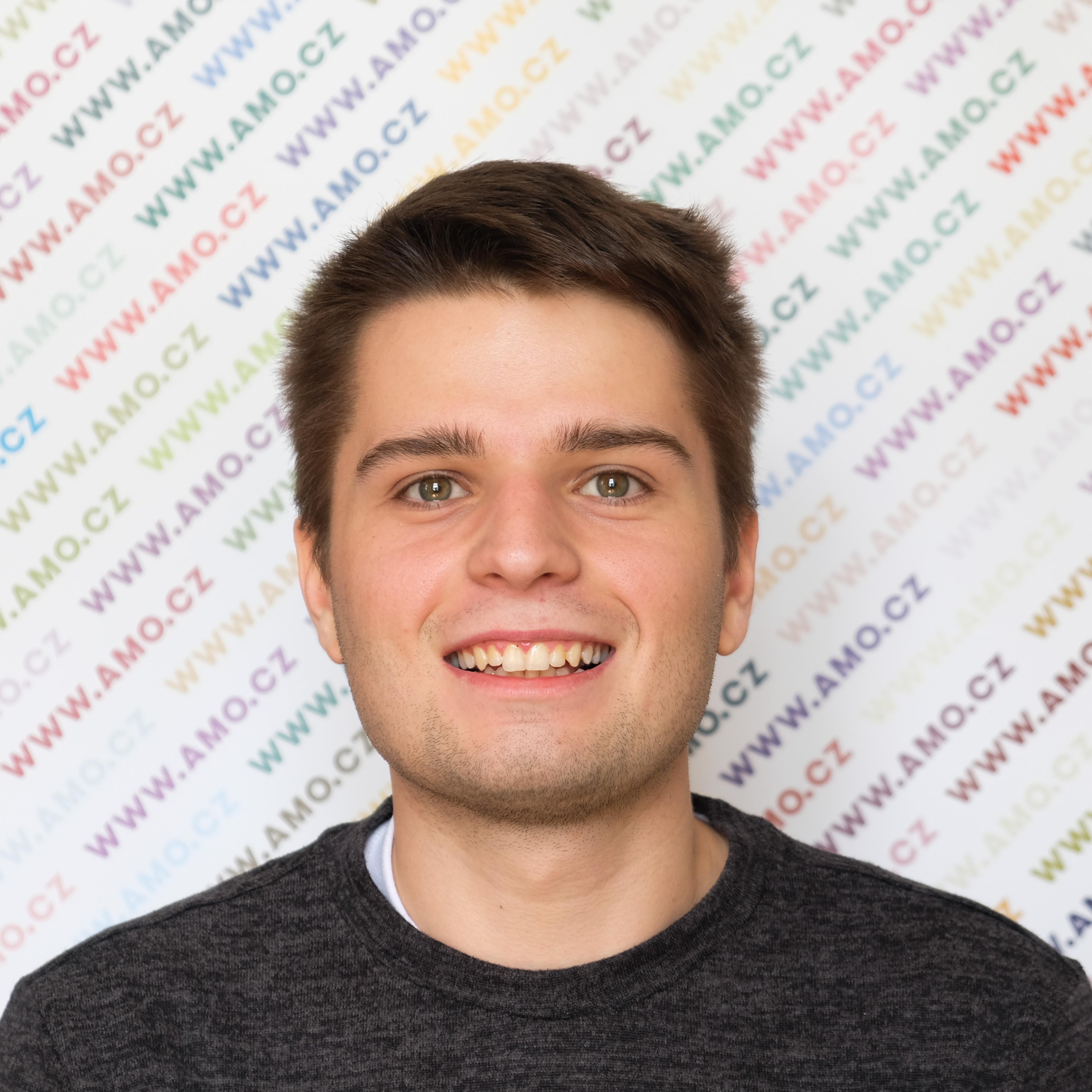 Martin Blecha
